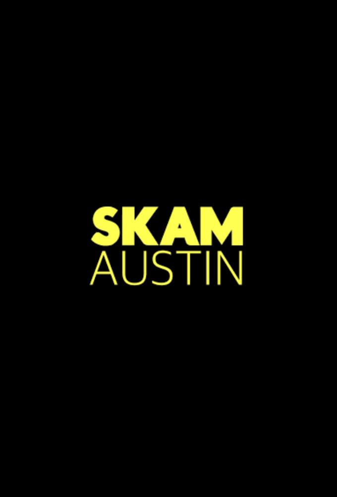 SKAM Austin (S01E09)