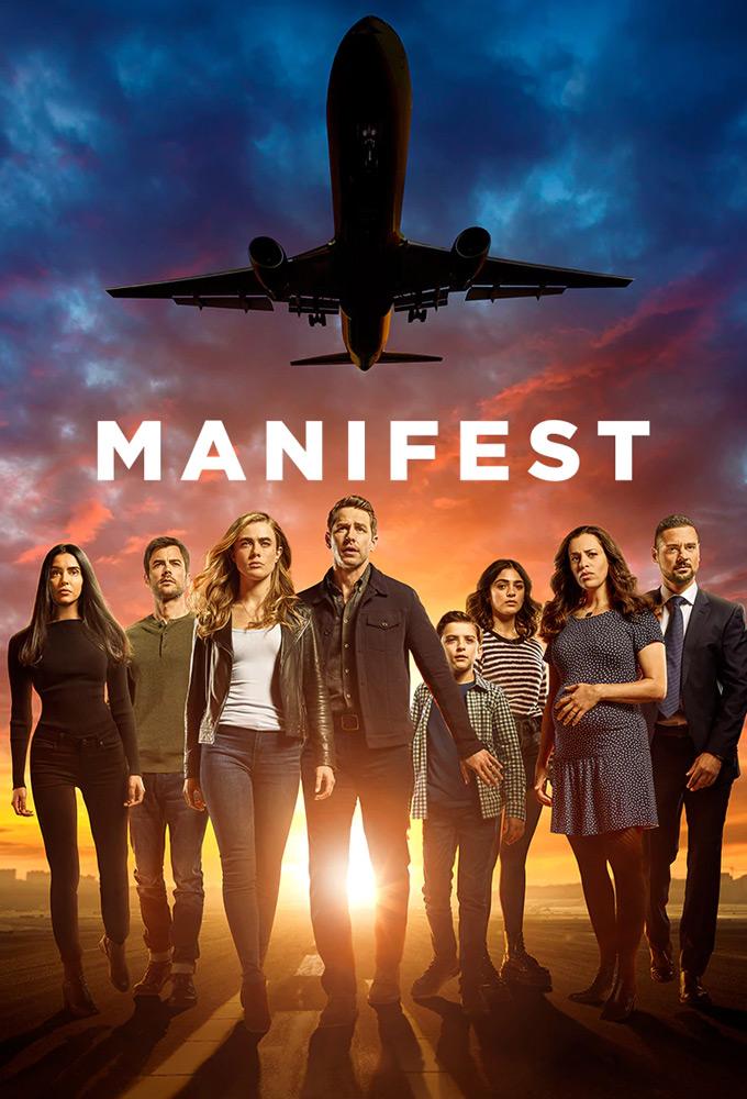 Manifest (S01E16)