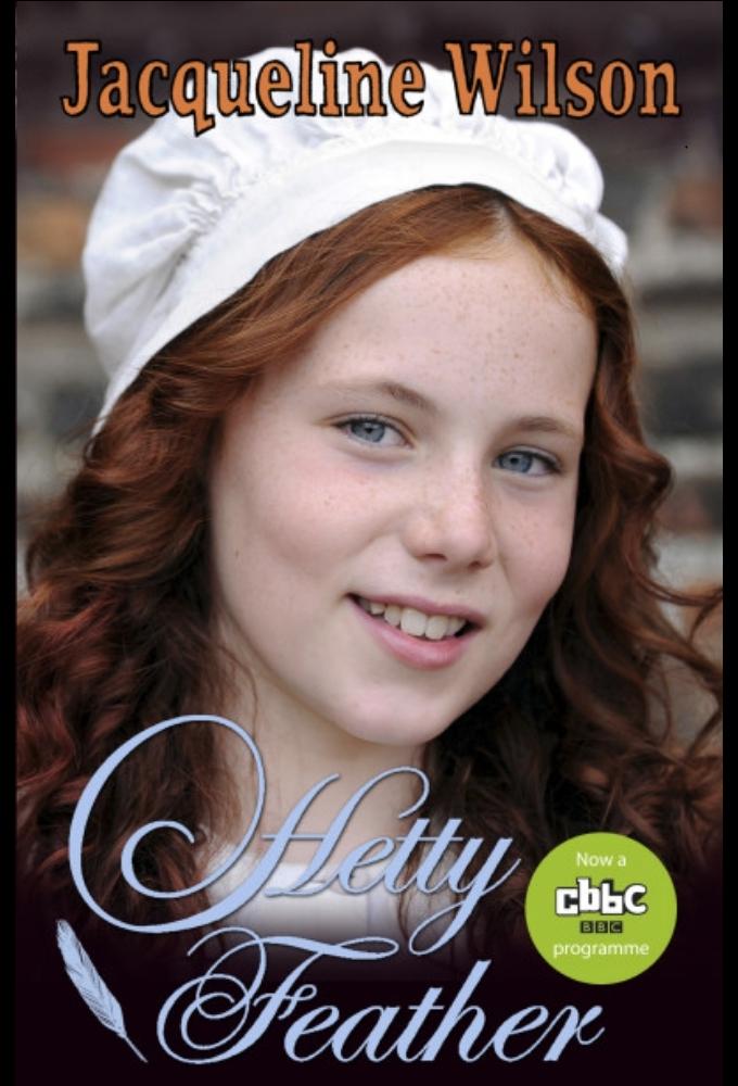Hetty Feather (S04E07)