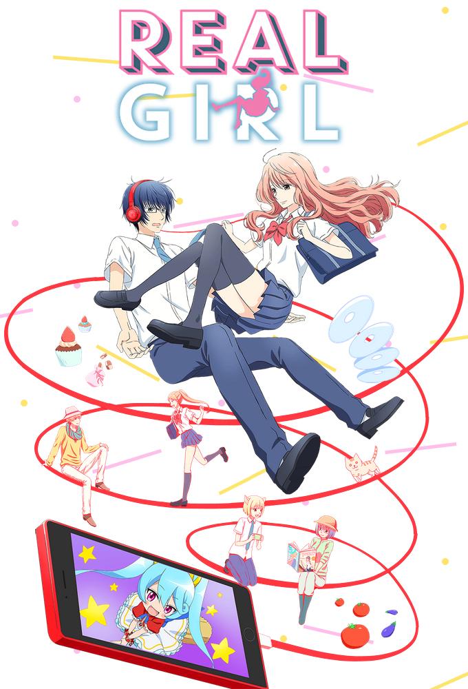 Real Girl (S02E07)