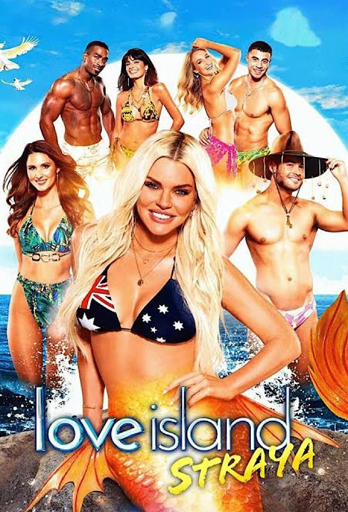 Love Island Australia (S02E07)