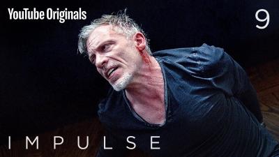Impulse • S02E09