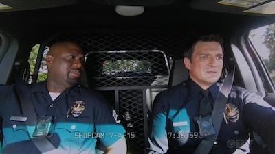 S01E10