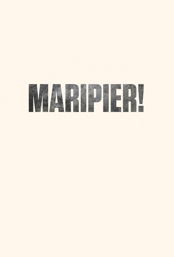 Maripier! (S03E04)