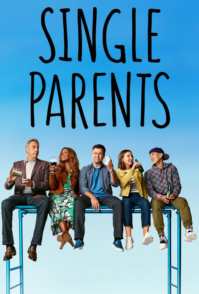 Single Parents (S01E05)