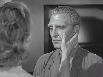 The Twilight Zone • S05E15