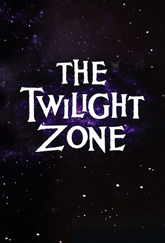 17: The Twilight Zone
