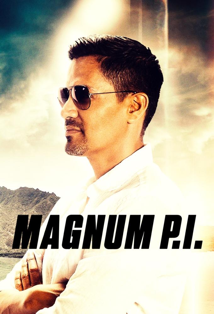 Magnum P.I. (S02E05)