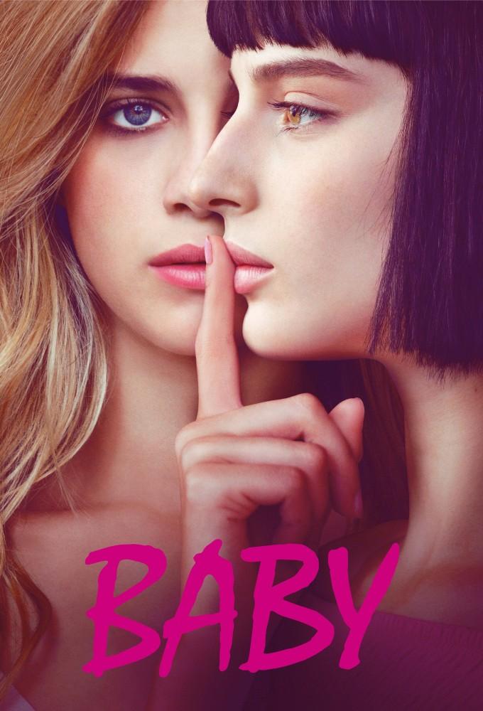 Baby (S02E01)