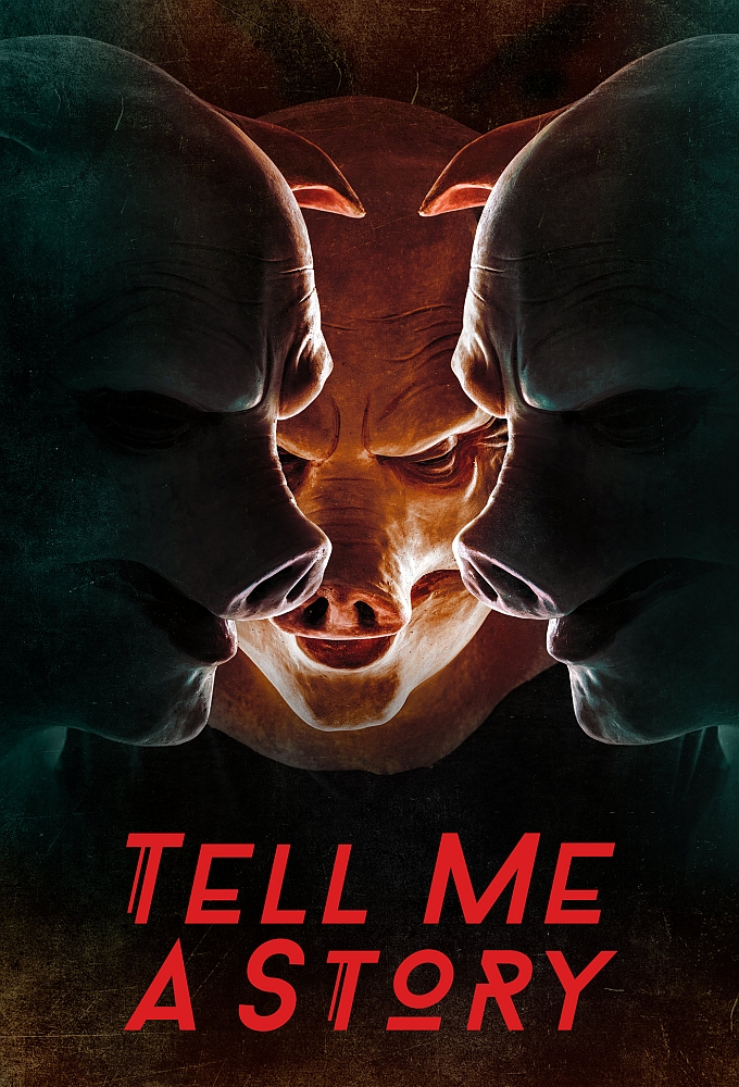 Tell Me a Story (S01E07)