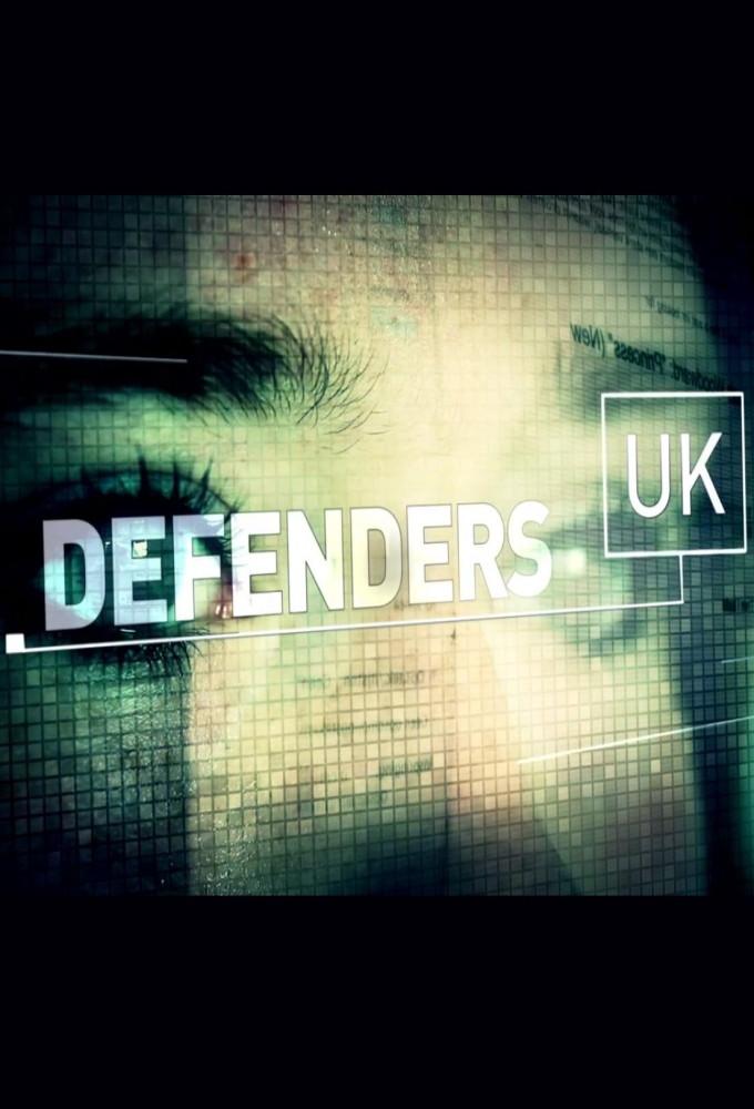 Defenders UK (S01E13)