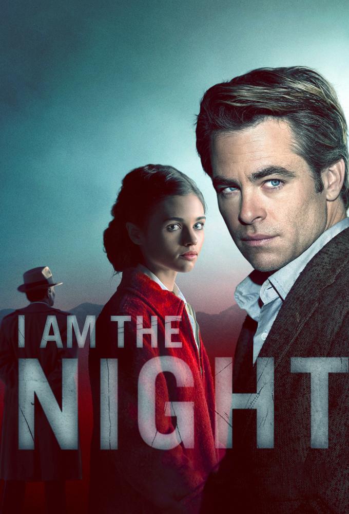 I Am the Night (S01E05)