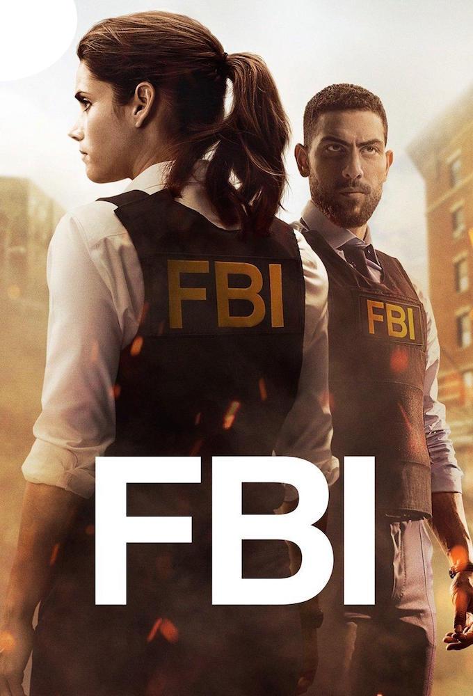 FBI (S01E14)