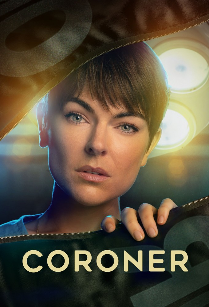 Coroner (S01E07)