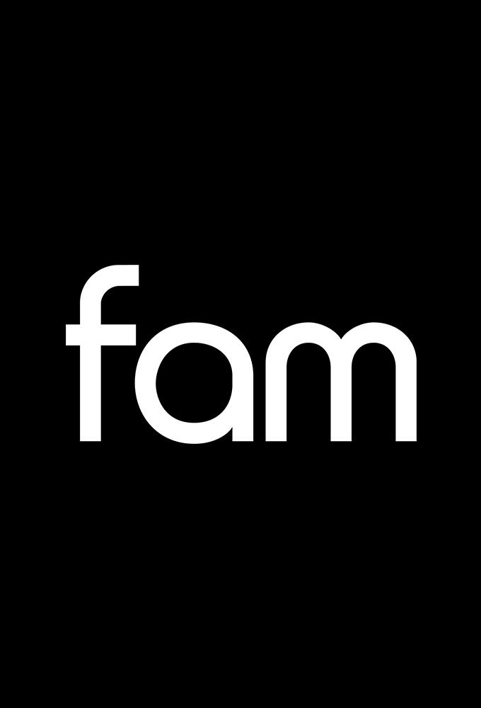 Fam (S01E07)
