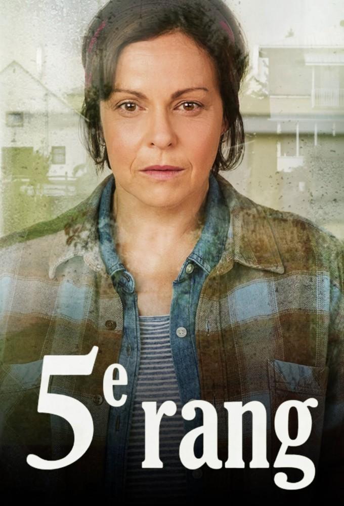 5e Rang (S01E15)