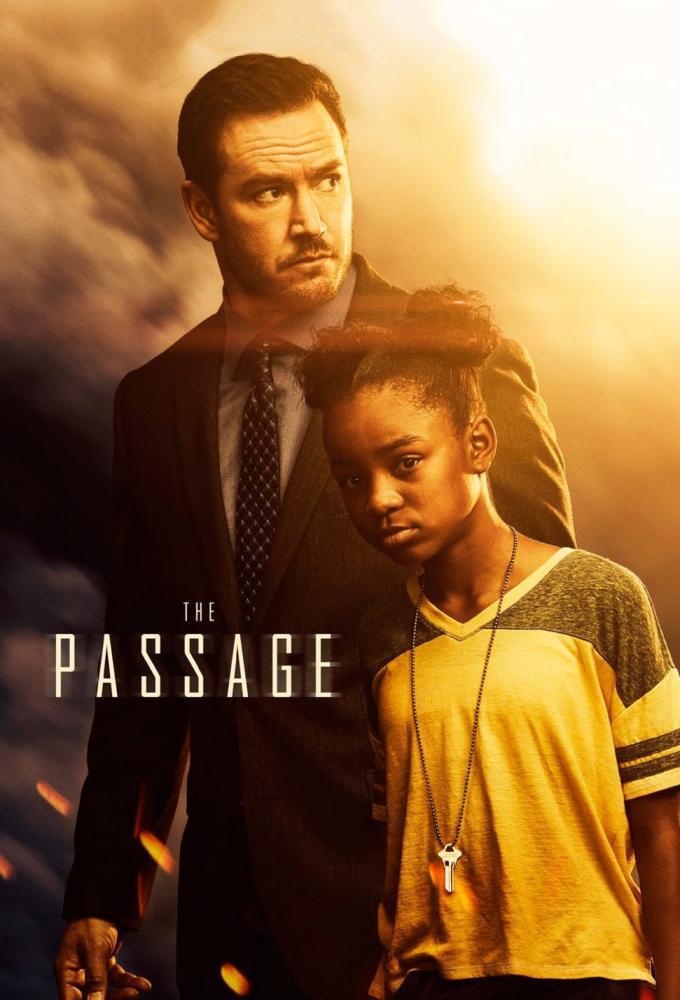 The Passage (S01E06)