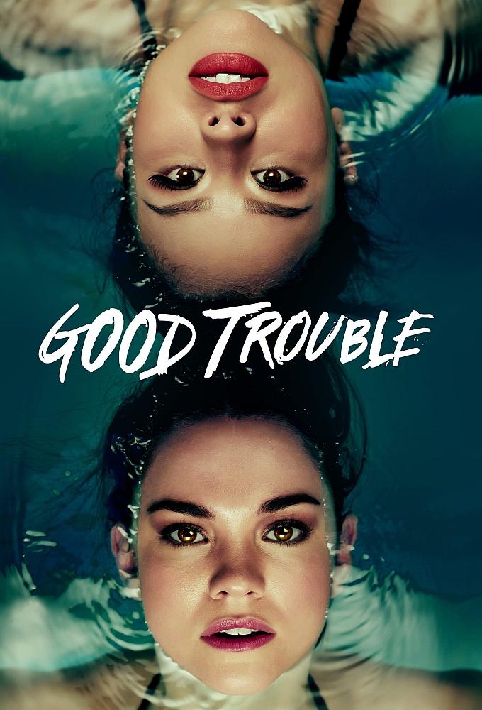Good Trouble (S01E08)