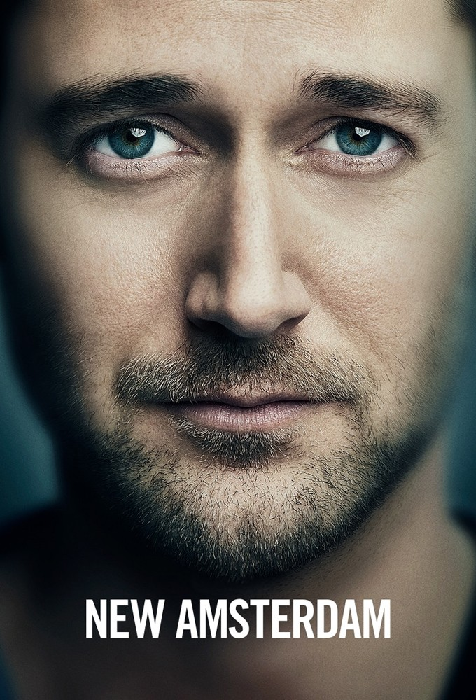 New Amsterdam (S01E14)