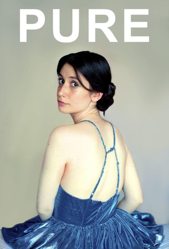 Pure (S01E04)