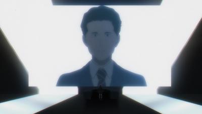 S01E18