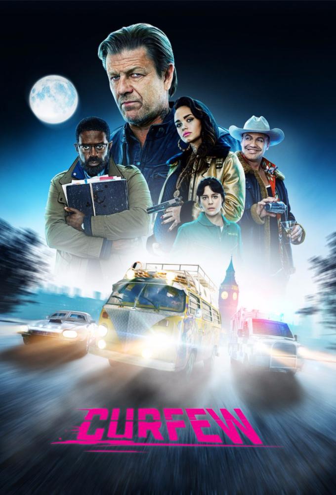 Curfew (S01E01)