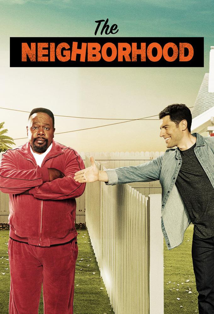 The Neighborhood (S01E15)