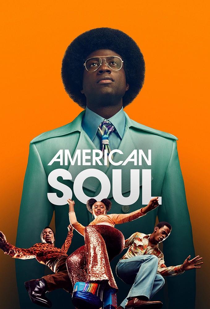 American Soul (S01E04)