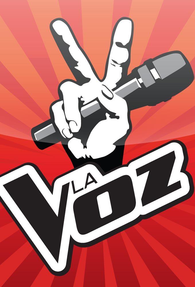 La Voz (S01E06)