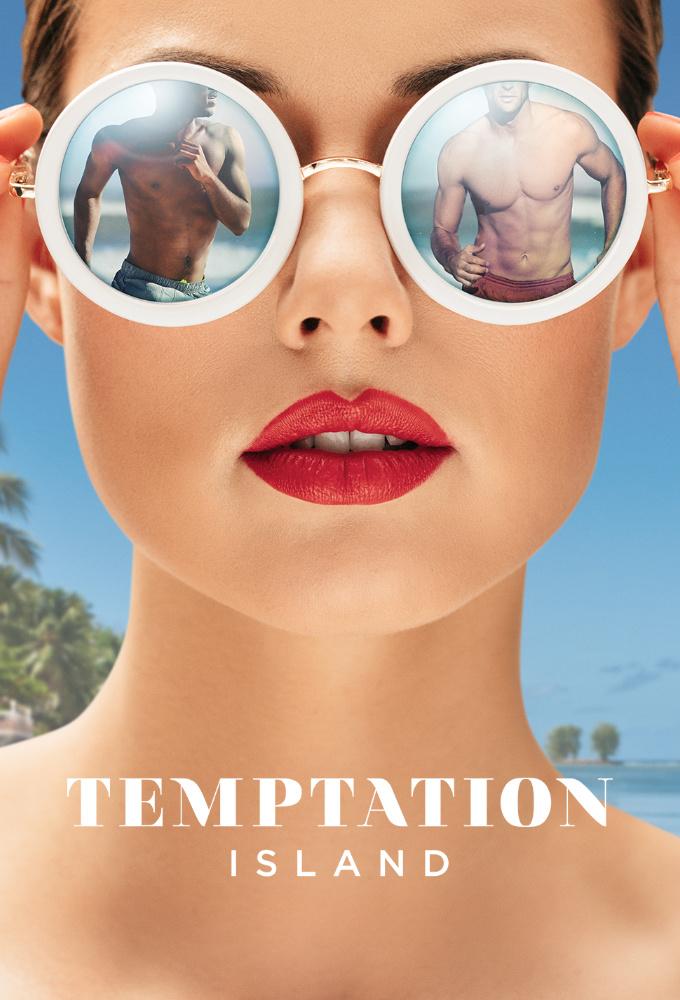 Temptation Island (S01E06)