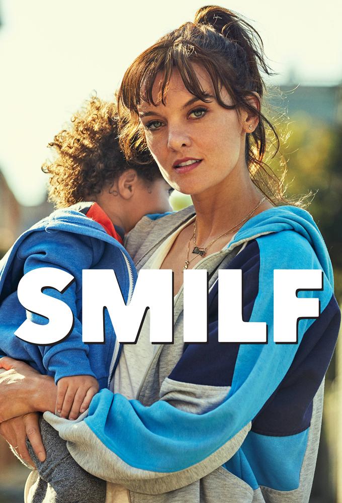 SMILF (S02E04)