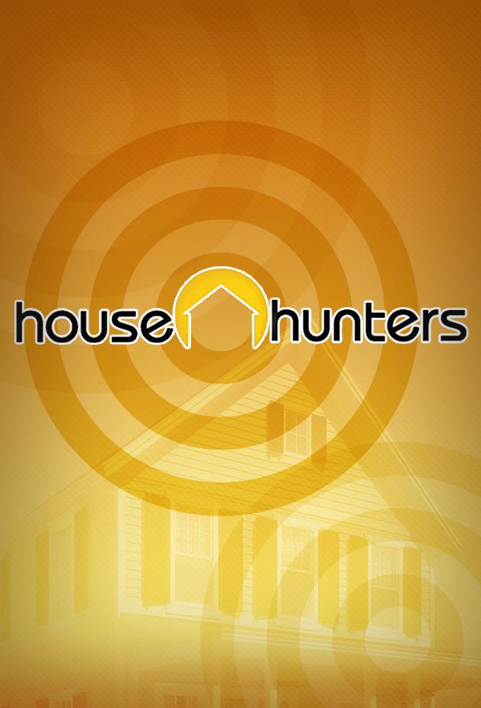 House Hunters (S164E01)