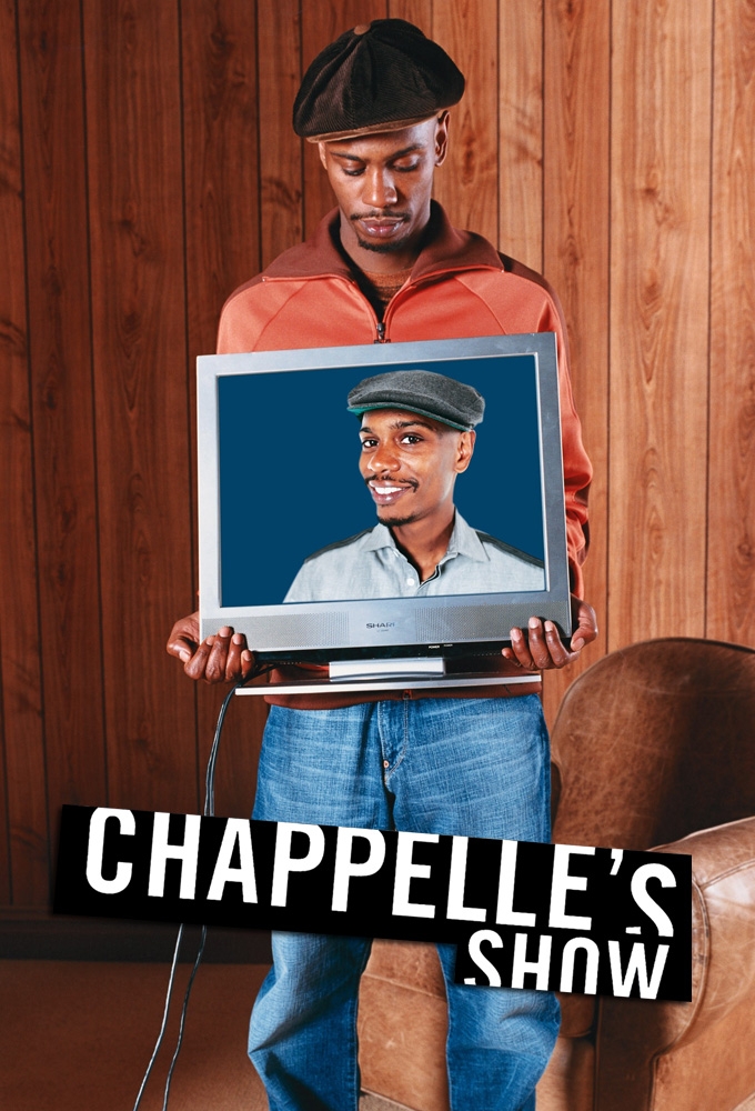 Chappelle s Show