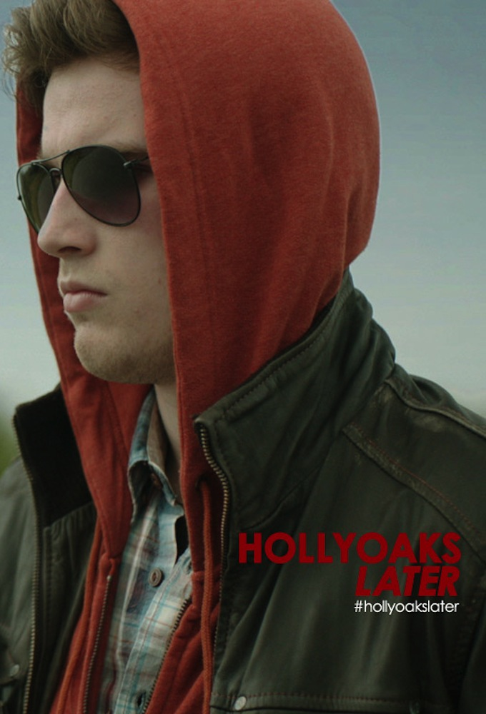 Hollyoaks later galleries 43