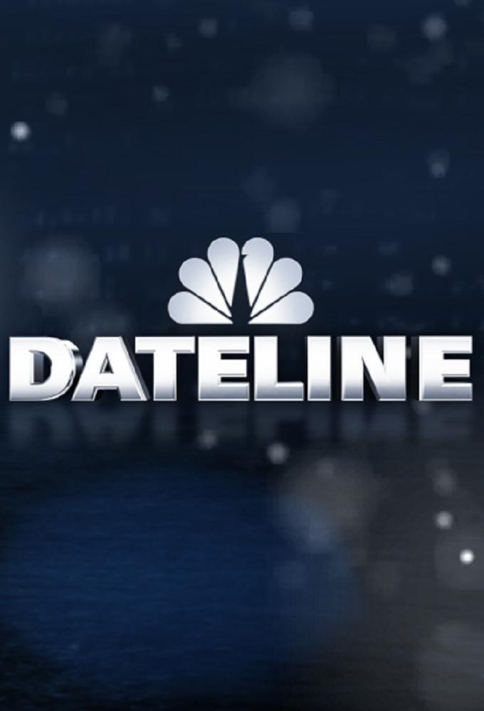 Dateline NBC (S25E14)