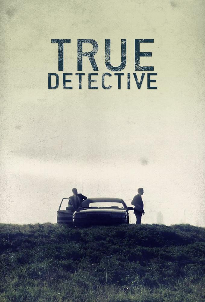 True Detective (S03E07)