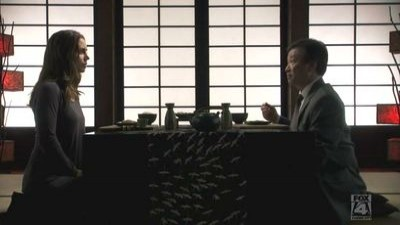 S02E10