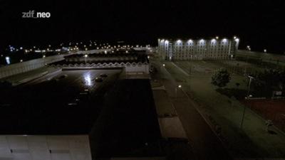 S06E20