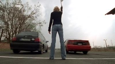 S06E21