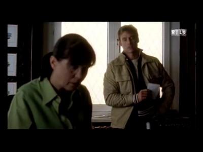 S06E03