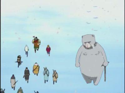 S06E11