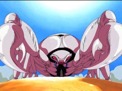 One Piece • S07E07