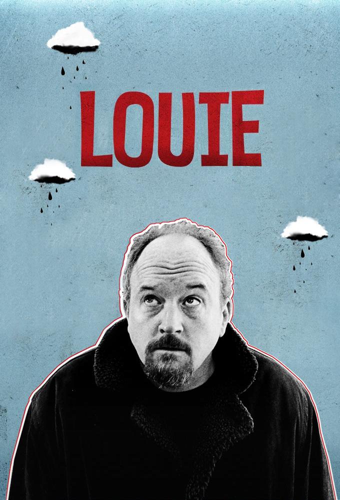 70: Louie