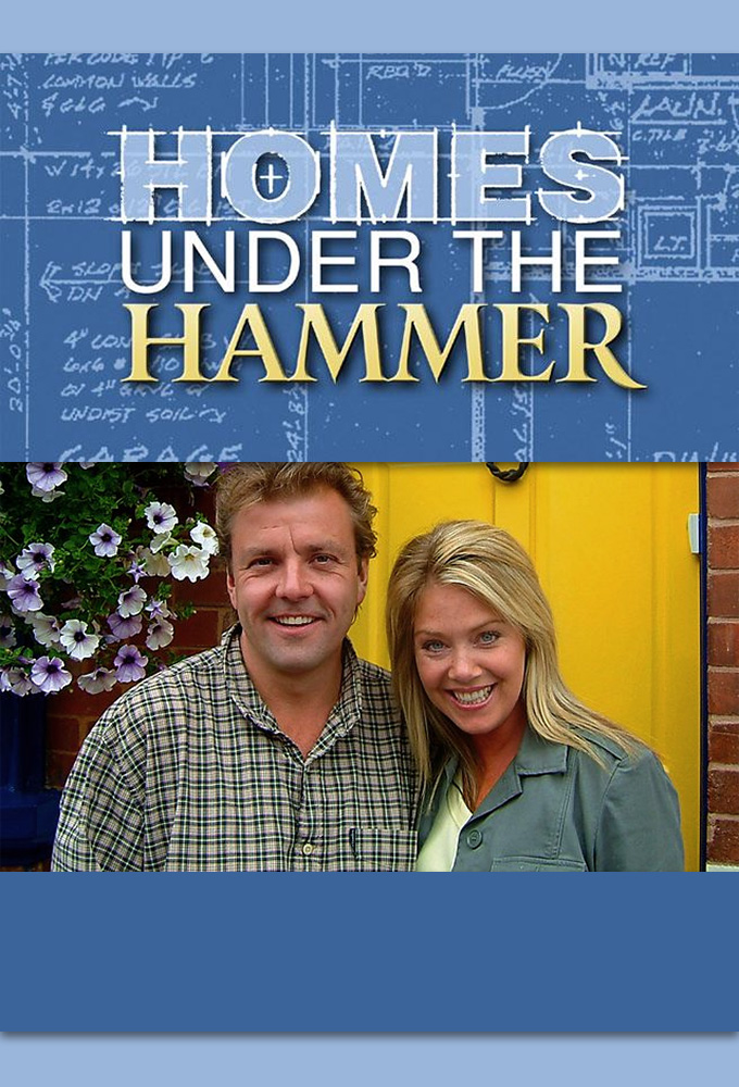 Homes Under the Hammer (S22E78)