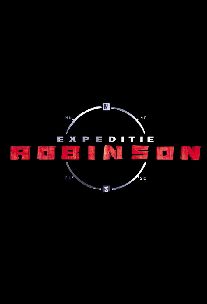 Expeditie Robinson (S20E15)