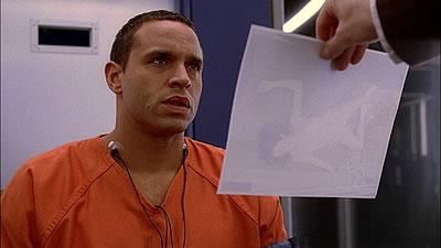 S01E12