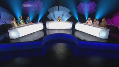 S03E05