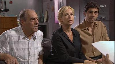 S09E213