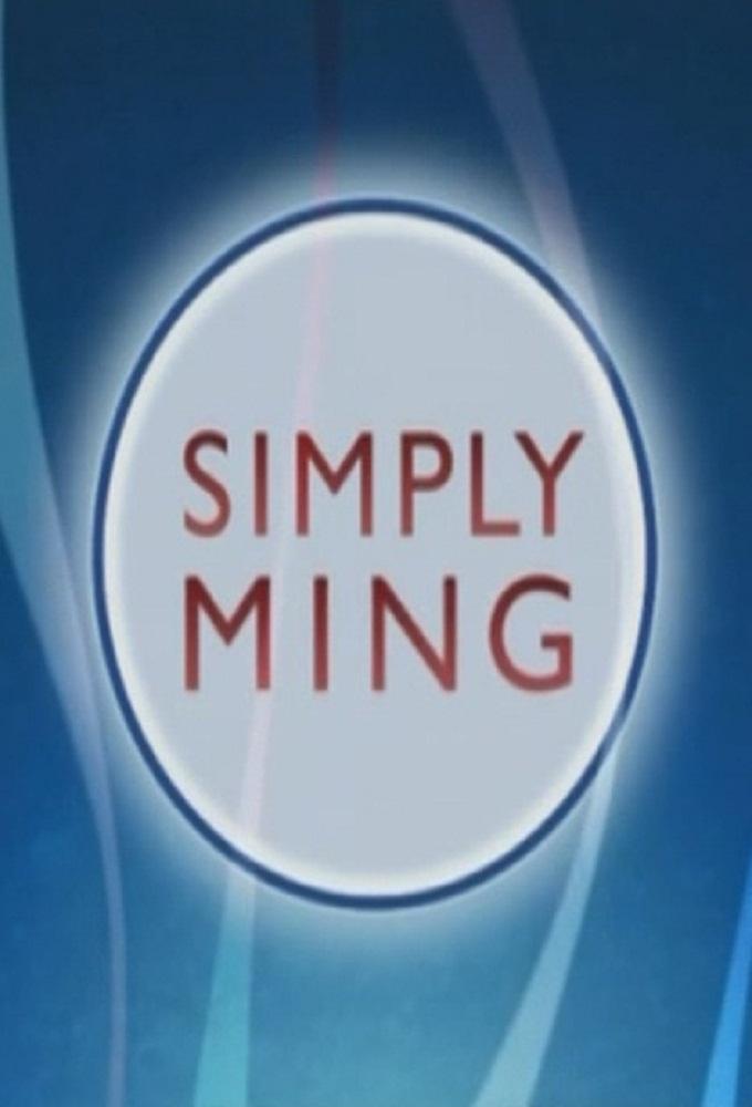 Simply Ming (S15E17)