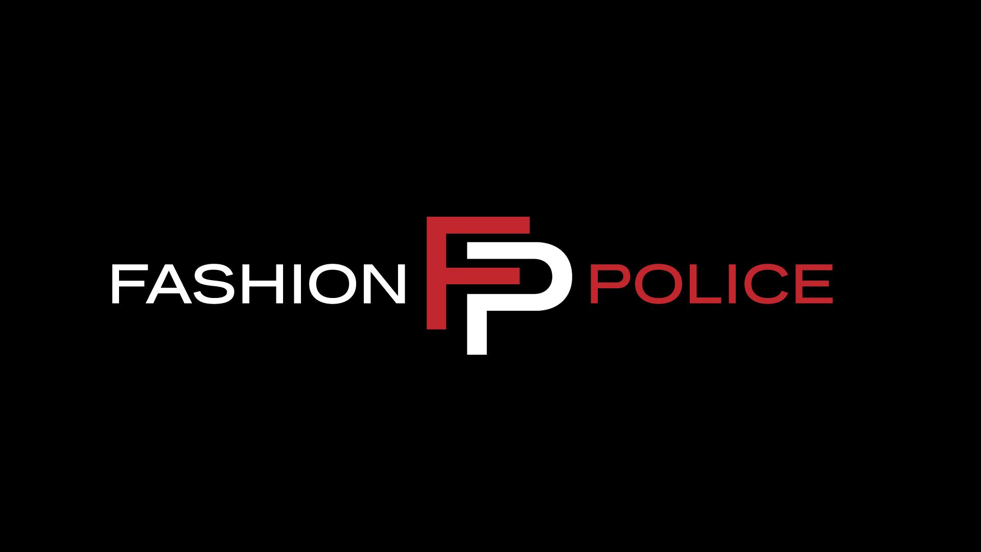 E Online Com Fashion Police
